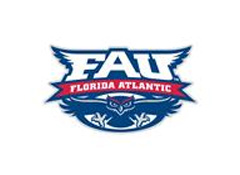 AD Henderson School at FAU Boca