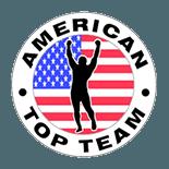 American Top Team