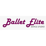 Ballet Elite