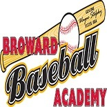 Broward Baseball Academy