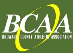 Broward County Athletic Association (BCAA)