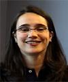 Belinda Garcia, PT, DPT