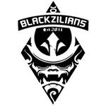 Blackzilians MMA Team