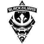 Blackzilians MMA Team