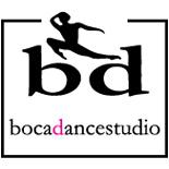 Boca Dance Studio