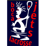 Boca Jets Lacrosse