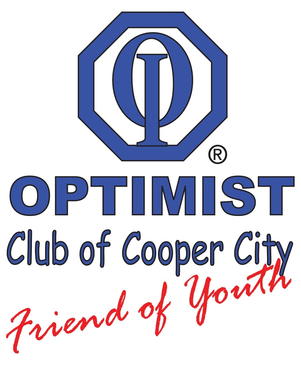 Optimist Club of Cooper City