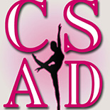 Coral Springs Academy of Dance