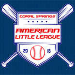 Coral Springs American Little League