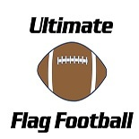 Ultimete Flag Football