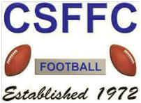 CSFFC Flag Football and Cheerleading Club