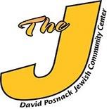 David Posnack Jewish Community Center