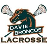 Davie Broncos Lacrosse