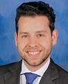 Dr. Michael Aversano