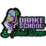 Drake School of Irish Dance