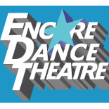 Encore Dance Theatre