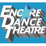 Encore Dance Theatre