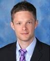 Dr. Matthew Fazekas