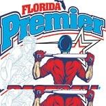 Florida Premier Sports