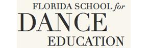 Florida School of Dance Education