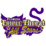 Florida Triple Threat All Stars
