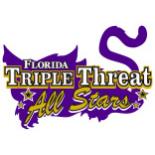 Florida Triple Threat All Stars