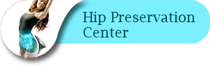 Hip Preservation Center