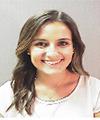 Isabella Gonzalez, PT, DPT