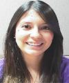 Jhoanna Cuellar, PT, DPT