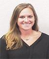 Lindsey Bragg, PT, DPT