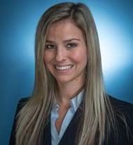 Melissa Chapman-Leccesse, PA-C