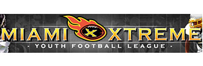 Miami Xtreme Football & Cheerleading
