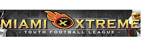 Miami Xtreme Football & Cheerleading