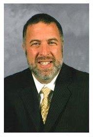 Dr. Michael Jofe