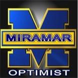 Miramar Optimist