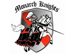 Monarch High School