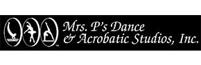 Mrs. P's Dance Studio