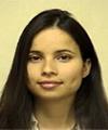 Natalia Pallares PT, DPT, OCS