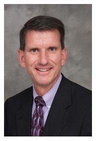 Dr. Neal McNerney