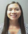 Nicole Limpabandh, PT, DPT