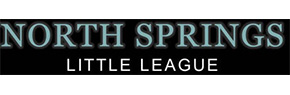 North Springs Little League