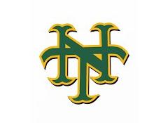Nova High School