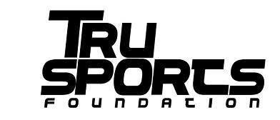 TRU Sports Foundation