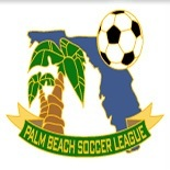 Palm Beach Soccer League