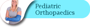 Pediatric Orthopaedics