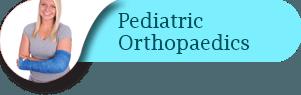 Pediatric Orthopedics