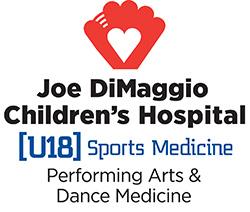 Performing Arts Dance Medicine