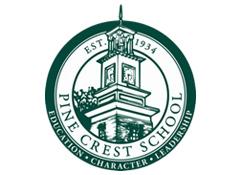 Pine Crest School Boca Raton
