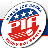Pines Ice Arena Hockey & Figure Skating