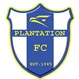 Plantation Eagles FC